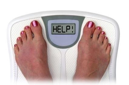 Мотивации к похудению фото